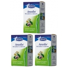Anxolin Pack �conomique 2 mois