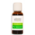 Pin Sylvestre Bio Bourgeon - Flacon 30ml Biogemm