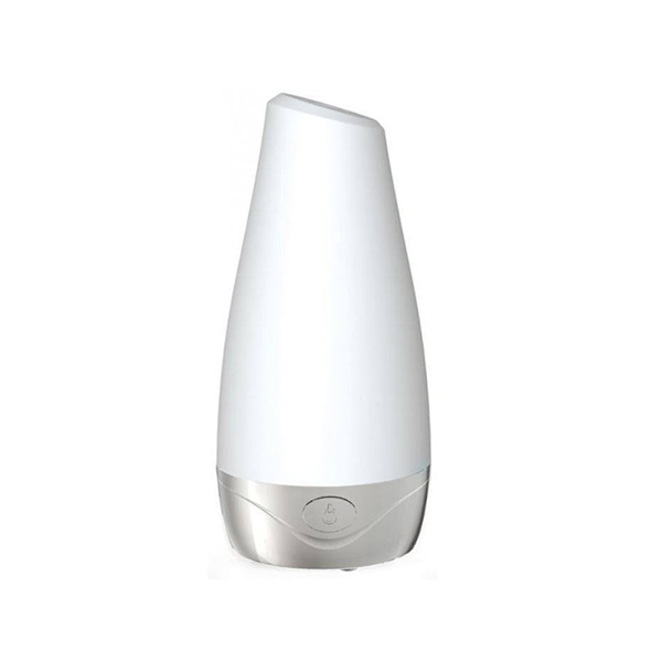 Diffuseur Humidificateur Deko - Chrome Natursun