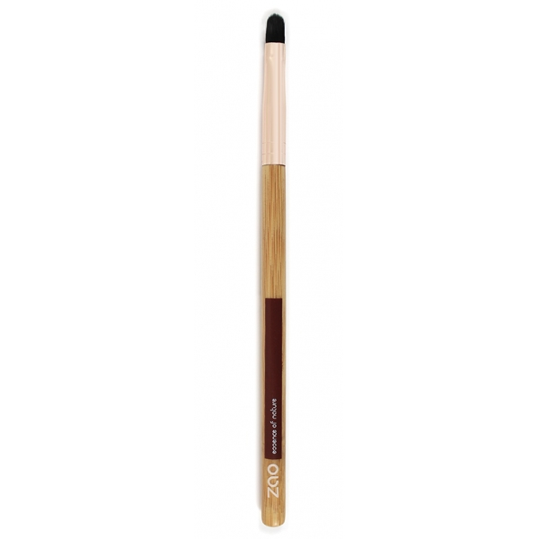 Pinceau Bambou Levres 708 - Zao make up
